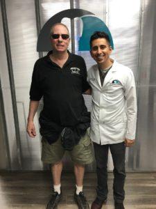 Testimonios de pacientes de dentist en tijuana advanced smiles dentistry