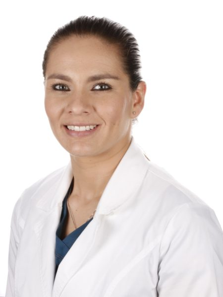 Dr Alejandra Advanced Smiles Dentistry