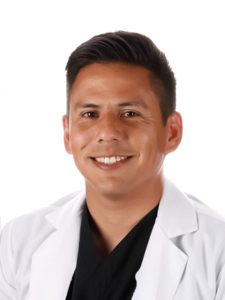 Dr Aron Advanced Smiles Dentistry