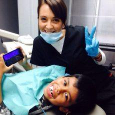advanced-smiles-dentist-tijuana-55