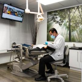 Clinica Dental en Tijuana