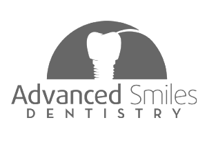 Dentista en Mexico Advanced Smiles Dentistry