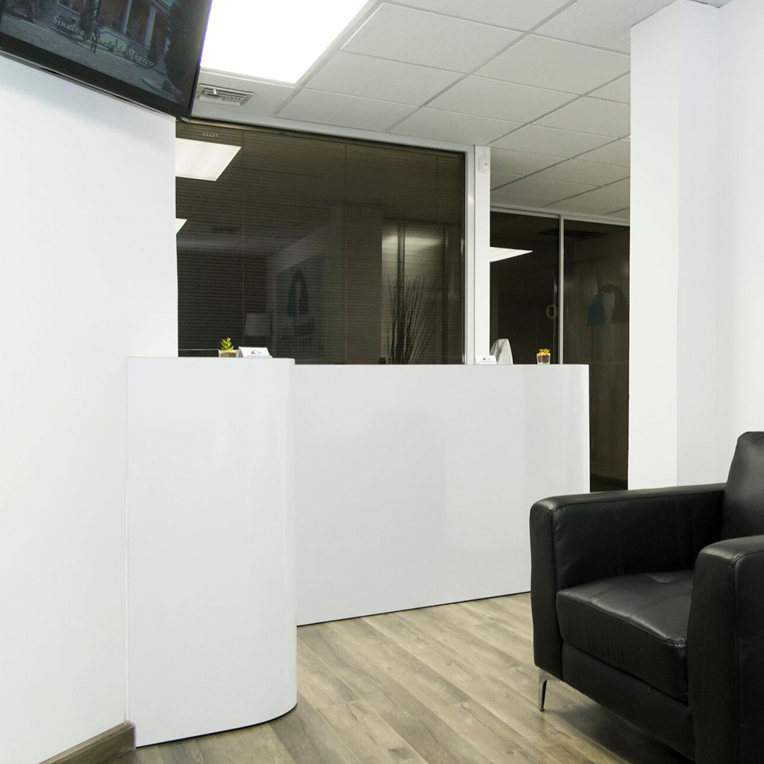 advanced_snmiles_office2