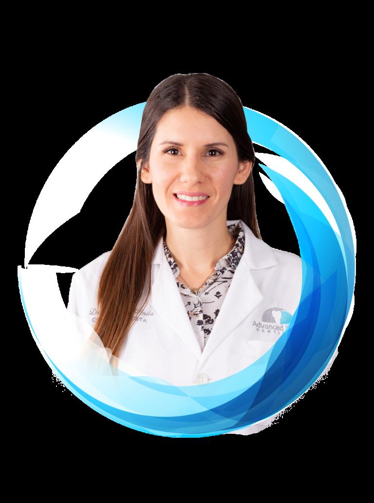 dr_1_about_us_alejandra_flores