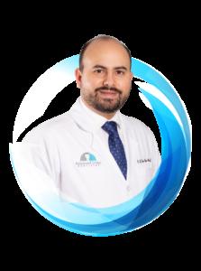 dr_1_about_us_joseph_metzler